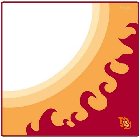 煉獄杏寿郎ランチクロス fygoo.net 81586.472