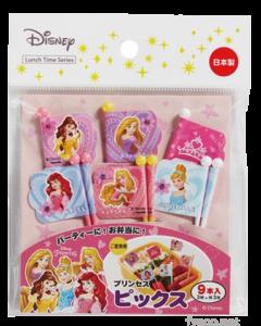プリンセスおかずピック fygoo.net