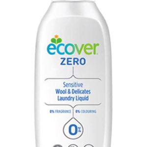 エコベールゼロ デリケートウォッシュ1L おしゃれ着洗剤 fygoo.net
