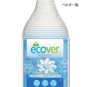 エコベール カモミール 食器用洗剤 fygoo.net