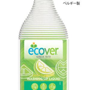 エコベール レモン ベルギー生まれの食器用洗剤エコベール fygoo.net
