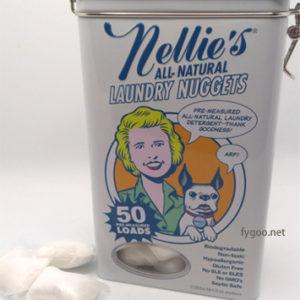 ネリーズ(nellies)ランドリーナゲット50P fygoo.net