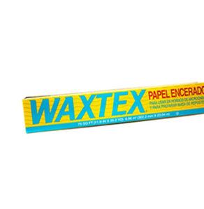 WAXTEX(ワックステクス)ワックスぺーバー(ロール) fygoo.net